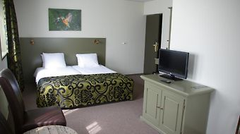 Princess Hotel Dorhout Mees photos Room