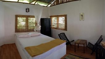 Anugama Resort photos Room