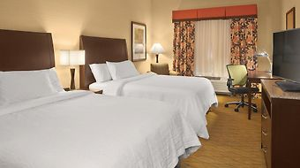 Hilton Garden Inn Akron photos Room