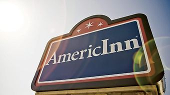 Americinn Virginia photos Room