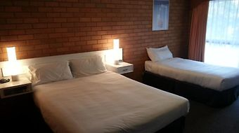 Essendon Motel photos Room