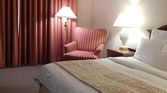 Quail Hollow Resort photos Room