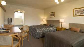 Hotel Bruce County photos Room