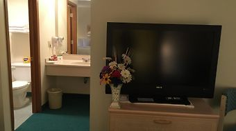 Americas Best Value Inn And Suites Bluffton photos Room