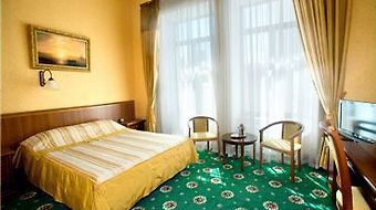 Ayvazovsky Hotel photos Room Superior Room