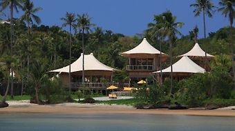 Soneva Kiri Resort photos Exterior More Pictures