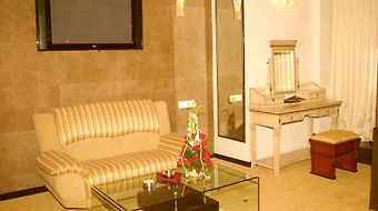 Hotel Grand Dhillon photos Room