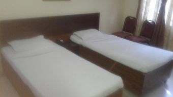 Best Western Anand Palace photos Room
