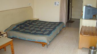 Munish Resorts photos Room