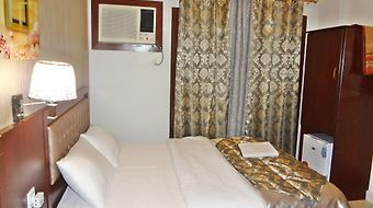 Al Sabka Hotel photos Room