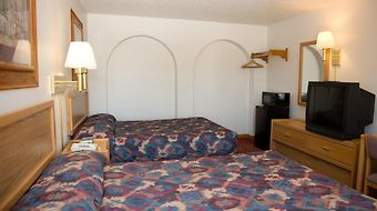 North Country Inn & Suites photos Room