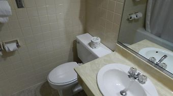 Americas Best Value Inn And Suites Waverly photos Room