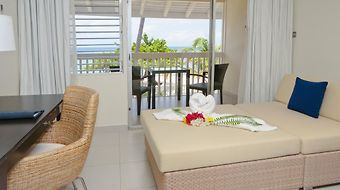 Radisson Grenada Beach Resort photos Room