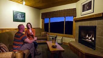 Eagle Ridge Resort At Lutsen Mountains photos Room