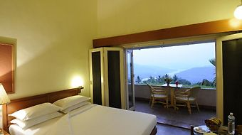 The Riverview Resort photos Room