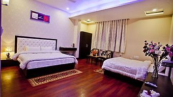 Hotel Krishnam photos Room