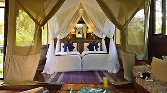 Sarova Mara Game Camp photos Room