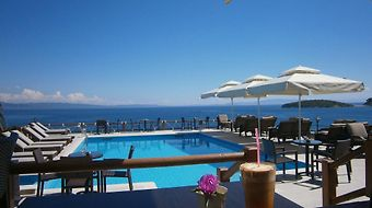 Barbagiannis House photos Exterior Hotel information