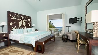 Coral Sands photos Room