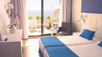 Be Live Experience Grand Teguise Playa photos Room