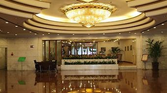 Zhongyin photos Exterior Hotel information