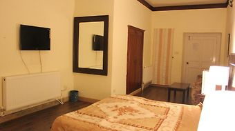 Lockwood Hotel Murree photos Room