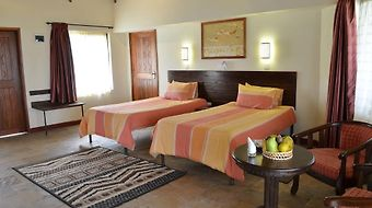 Elementaita Country Lodge photos Room