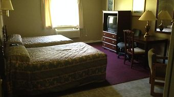 Scottish Inns Hatfield photos Room