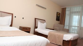 Kur Hotel photos Room