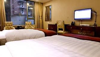 Lakeview Golf Hotel photos Room