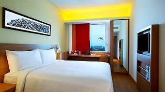 Ibis Chennai Sipcot photos Room