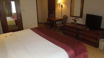 Ramada Pottsville photos Room