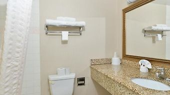 Americas Best Value Inn & Suites- Lax/El Segundo photos Room