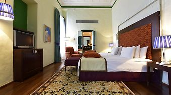 Pestana Convento Do Carmo Hotel photos Room