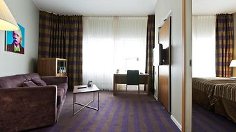 Quality Edvard Grieg Hotel photos Room