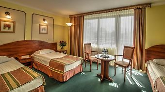 Hotel Wersal photos Room