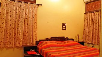 Surya Kunj Home Stay photos Room