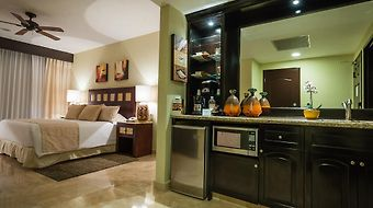 Villa Del Palmar Cancun Luxury Beach Resort & Spa photos Room