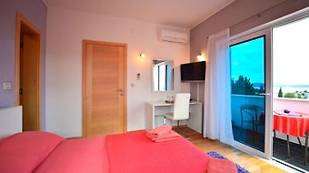 Villa Avantgarde photos Room