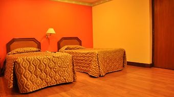 Tibet Guest House Pvt.Ltd photos Room