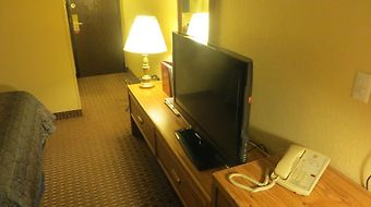 Super 8 Owatonna photos Room