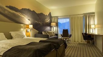 Quality Oppdal photos Room