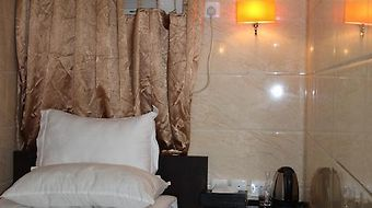 Comfort Guest House photos Room