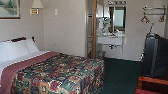 Days Inn Ludington photos Room Guest Room