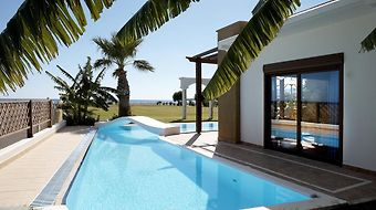 Atrium Palace Thalasso Spa Resort & Villas photos Room
