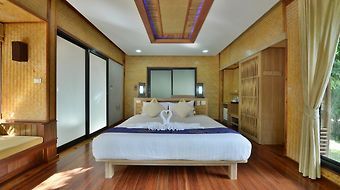 Railay Great View Resort photos Room