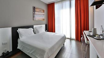 Best Western Hotel Parco Paglia photos Room