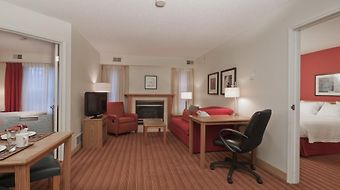 Residence Inn Davenport photos Room