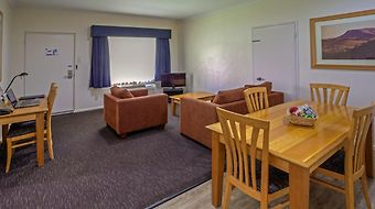 Best Western Karratha Central photos Room