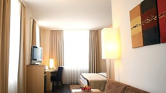 Hotel Merkur photos Room Standard Room